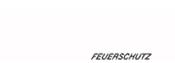 Logo Footer Ludwig white